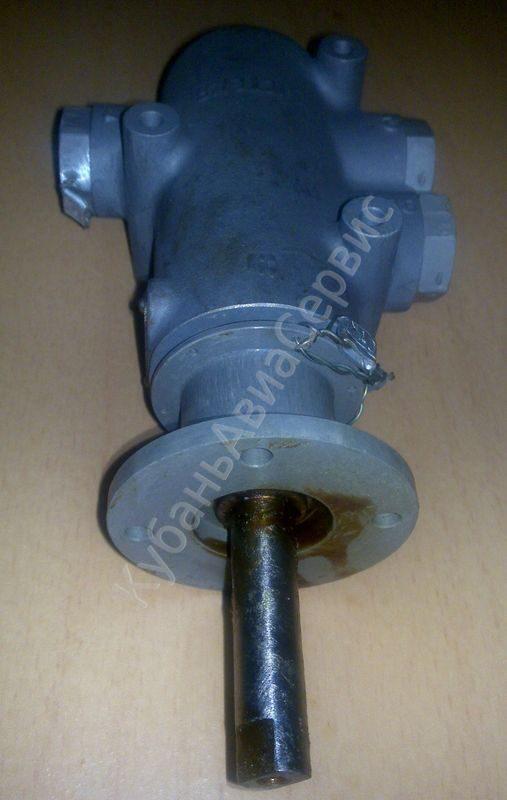 Предохранительный клапан для водонагревателя: зачем нужен.